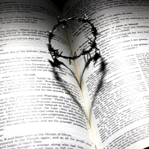 Lord, is there something I'm hiding from you or from myself? Give me a pure heart.